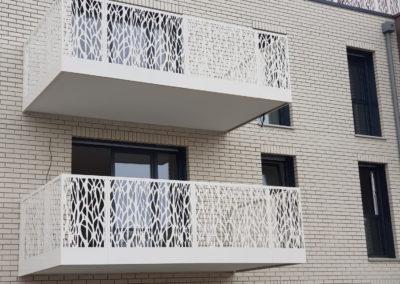 balcons-metal