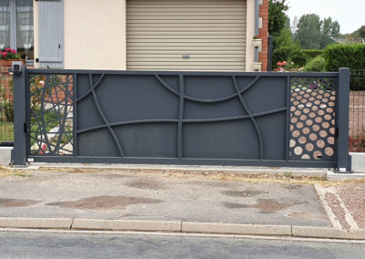 portail-metal-motorise